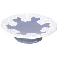 Saturday Knight Cherie Soap Dish