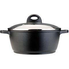 BergHOFF® CooknCo 9.5