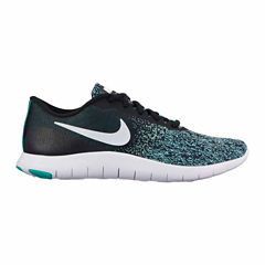 Nike Flex Contact Womens Running Shoes