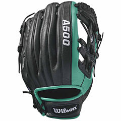Wilson A500 11.5in Baseball Glove