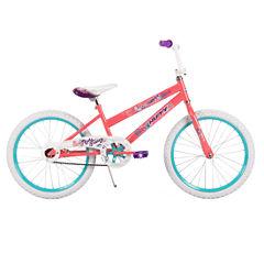 Huffy So Sweet 20In Bike
