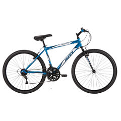 Huffy Granite 26In Men's Mountain Bike