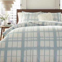 Ellis Duvet Cover Set
