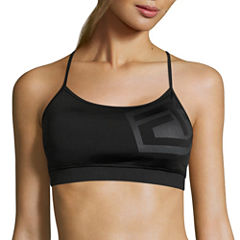 Tapout Medium Support Sports Bra