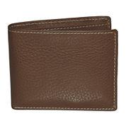 Buxton® Metropolis Billfold Wallet