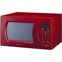 Magic Chef® 0.9-cu. ft. Microwave Oven