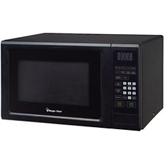 Magic Chef® 1.1-cu. ft. Microwave Oven