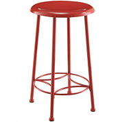 Atalon Counter Stool