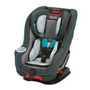 Graco® Size4Me™ 65 Car Seat