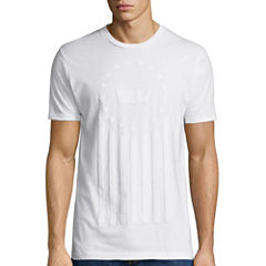 Levi's® Short-Sleeve Minerva Graphic T-Shirt