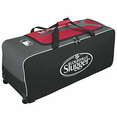Wilson Series 5 Ton Wheel Bag