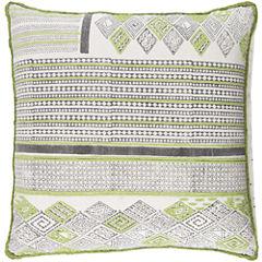 Decor 140 Poynter Throw Pillow Cover