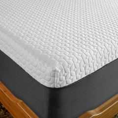 Tight-Top Memory Foam Mattress