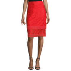 Red Suits & Suit Separates for Women - JCPenney
