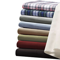 Microsplendor Sheet Set
