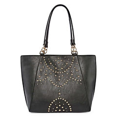 Latique Lily Tote Bag