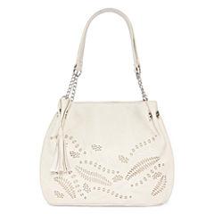 Latique Ava Tote Bag