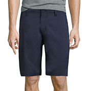 Arizona Hiking Shorts