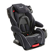 Safety 1st® Alpha Omega Elite Convertible Car Seat - Bromley