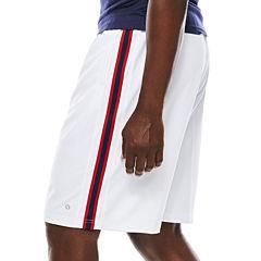 Xersion™ Xtreme Basketball Shorts