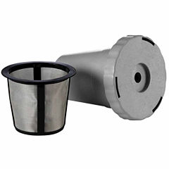 My K-Cup® Reusable Filter 5048