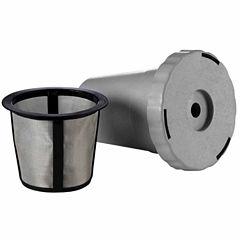 My K-Cup® Reusable Filter 5048