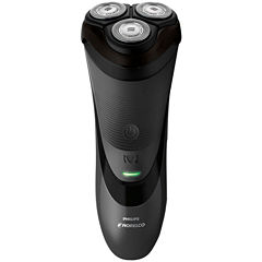 Norelco® Men's Shaver 3100 Electric Shaver