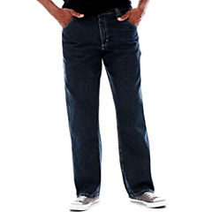 Lee® Carpenter Jeans–Big & Tall
