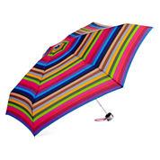totes® Micro-Compact Manual Umbrella