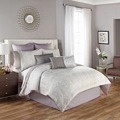 Beauty Rest Henriette 4-pc. Comforter Set