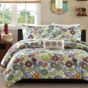 Full Multi Teen Bedding For Bed Amp Bath Jcpenney