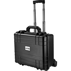 Loaded Gear® HD-600 Hard Case