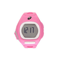 Asics AR10 Runner Pink Strap Watch-CQAR1006Y