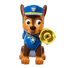 Little Kids 2-pc. Paw Patrol Water Toy