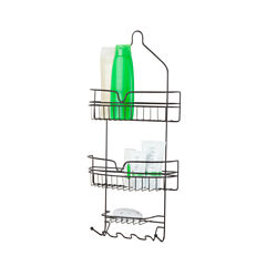 Honey-Can-Do® Shower Caddy