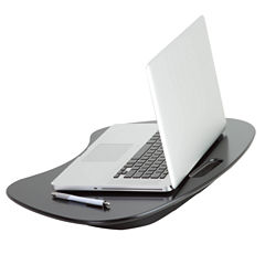 Honey-Can-Do® Portable Lap Desk