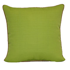 Outdoor Oasis™ Decorative Square Throw Pillow