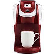 Keurig® K250 2.0 Compact Brewer