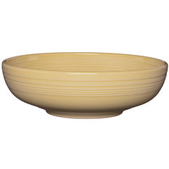 Fiesta® XL Bistro Bowl