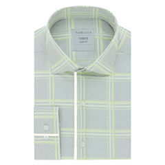 Van Heusen Slim Fit Long Sleeve Dress Shirt