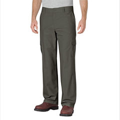 Dickies Relaxed Fit Workwear Pants
