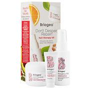 Briogeo Don't Despair, Repair!™ Hair Therapy Kit