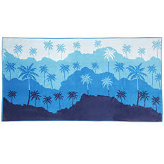 Panama Jack® Horizon Beach Towel