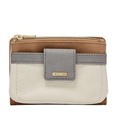 Relic Kenna Wallet
