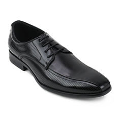 X-Ray Carnivora Mens Oxford Shoes