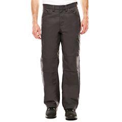 Red Kap® Scratchless Shop Pants