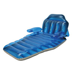 Poolmaster® Adjustable Floating Lounge