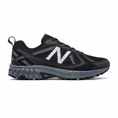 New Balance 410 Mens Running Shoes
