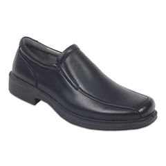 Deer Stags® Greenpoint Mens Slip-On Shoes