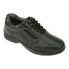 Deer Stags® Verge Mens Casual Shoes